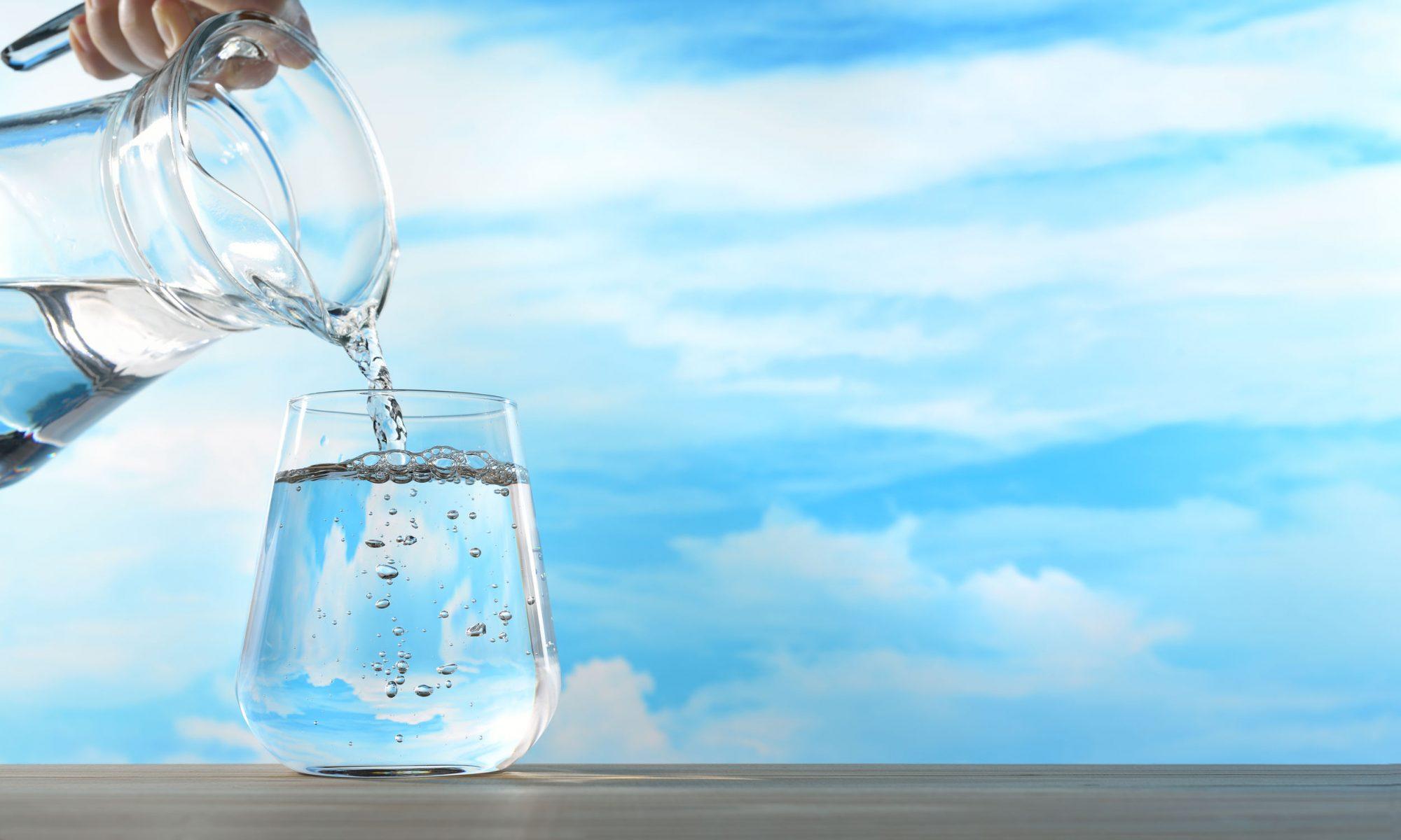 Syndicat d'eau de l'Anjou