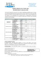 DCS 2021-02-IV-05 CG 2020-BA REGIE.PDF