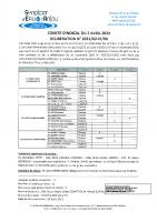 DCS 2021-02-IV-06 CA 2020-BP.PDF