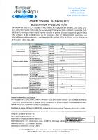 DCS 2021-02-IV-07 CA 2020-BA REGIE.PDF