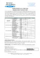 DCS 2021-02-IV-09 AFFECTATION RESULTATS BA 2020.PDF
