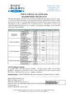DCS 2021-02-IV-10 BUDGET PRIMITIF 2021-BP.PDF