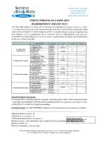 DCS 2021-02-IV-11 BUDGET PRIMITIF 2021-BA REGIE.PDF