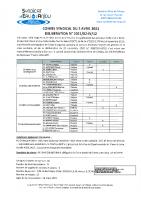 DCS 2021-02-IV-12 ADMISSION NON VALEUR ET CREANCES ETEINTES BA REGIE.PDF