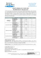 DCS 2021-02-IV-13 TARIFS 2021-AJOUT LIGNE TARIFAIRE POUR REDEVANCE PRELEVEMENT REGIE
