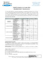 DCS 2021-02-IV-14 REVISION AP-CP