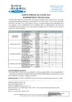 DCS 2021-02-IV-16 DEMANDE SUBVENTION AVEC L'ETHIOPIE