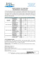 DCS 2021-02-IV-20 AVENANT 2 AU CONTRAT DSP SAUR POUR CORNUAILLE