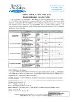 DCS 2021-02-IV-22 CONTRAT TERRITORIAL AMONT DE L'ERDRE