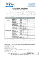 DCS 2021-02-IV-24 ACHAT TERRAINS LOUROUX BECONNAIS