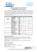 DCS 2021-26-II-02 APPROBATION PV CS 11-12-20