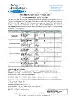 DCS 2021-26-II-05 COMPLEMENT DELIB 03-07-20 DELEGATIONS PDT