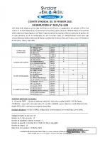 DCS 2021-26-II-08 PROTOCOLE TRANSACTIONNEL INDEMNITES COVID