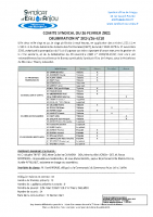 DCS 2021-26-II-10 REVISION PRIX BRANCHEMENTS NEUFS SEA