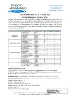 DCS 2021-26-II-11 inscription de crédits en dépenses d'investissement avant vote budget 2021