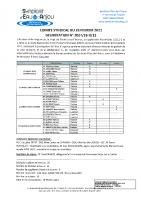 DCS 2021-26-II-13 AVENANT 7 SAUR SEGREEN