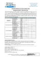 DCS 2021-26-II-14 OCCUPATION DOMAINE PUBLIC OPERATEURS TELECOM
