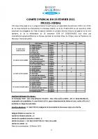 PV comité CS 26-02-2021